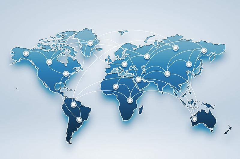 Reconocimiento y ejecución de resoluciones y sentencias extranjeras